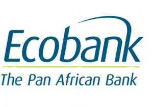 EcoBank Liberia