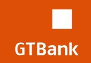 GT Bank Car Loan