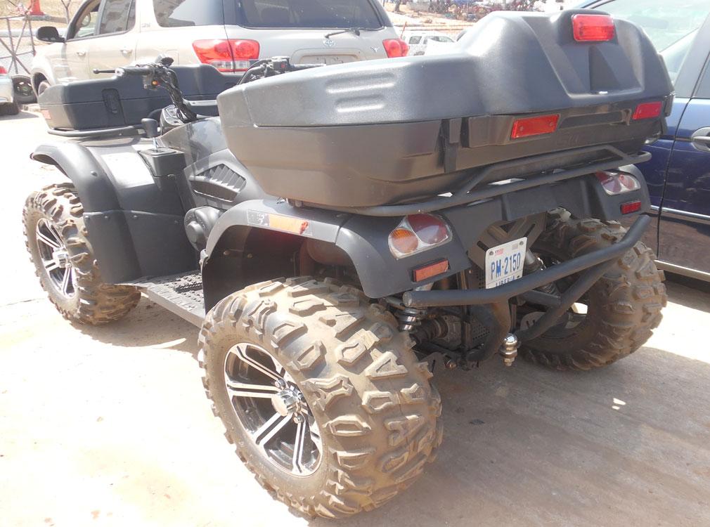 Mazda Capital Services Lease >> bike - BanjooMotors | Buy, Sell or Rent Car in Liberia