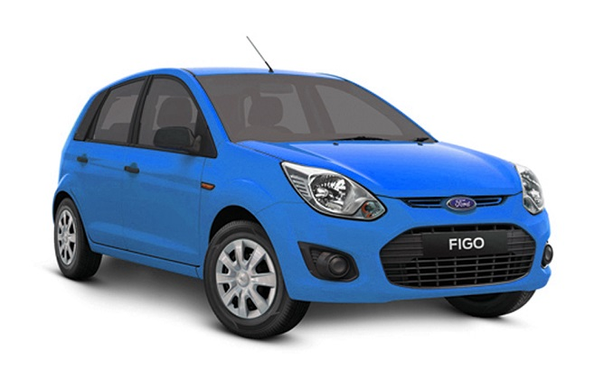 Ford Figo Banjoomotors Buy Sell Or Rent Car In Liberia