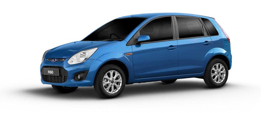 Ford Figo Banjoomotors Buy Sell Or Rent Car In Liberia